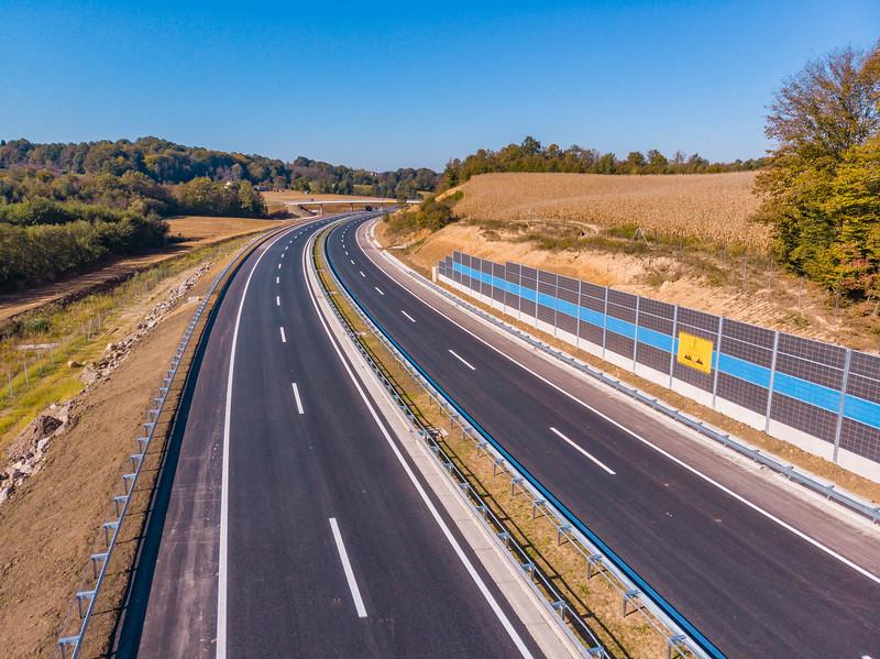 Integral Highway II (31).jpg
