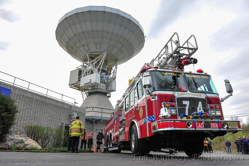 satellite-rescue-drill-5957.jpg