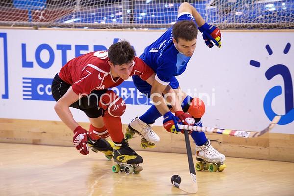 day6: Andorra vs Austria