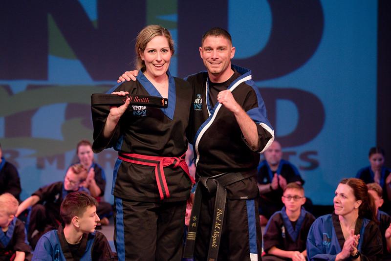 Black Belt Spectacular Belt Ceremony June 16 2018-91.jpg