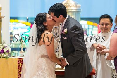 Wedding  (117)
