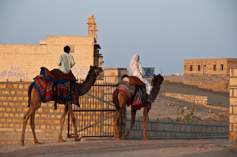 POW Day 5-_DSC3665- Jaisalmer.jpg