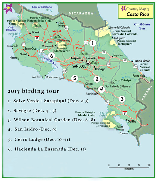 Costa Rica map flattened.jpg