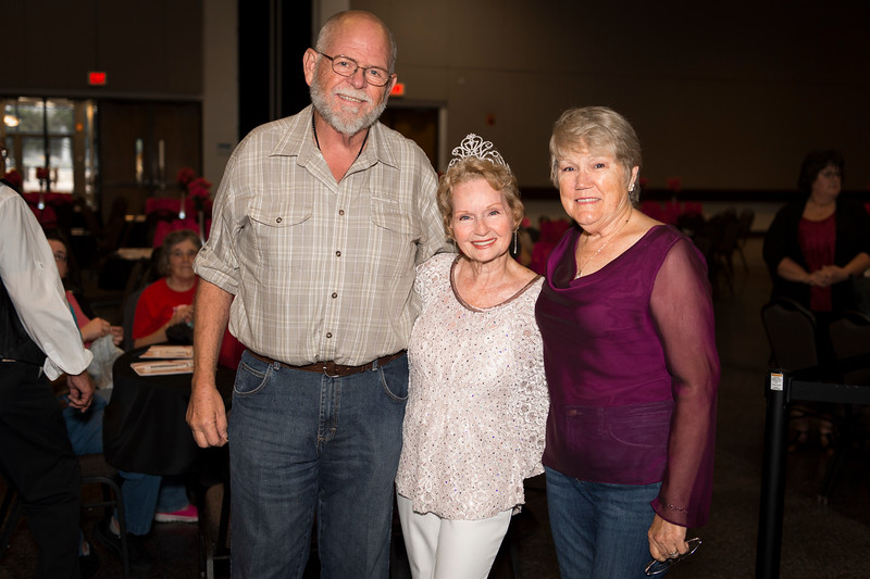 Ms. Pasadena Senior Pageant_2018_011.jpg