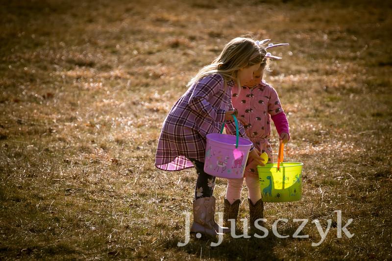 Jusczyk2021-5723.jpg