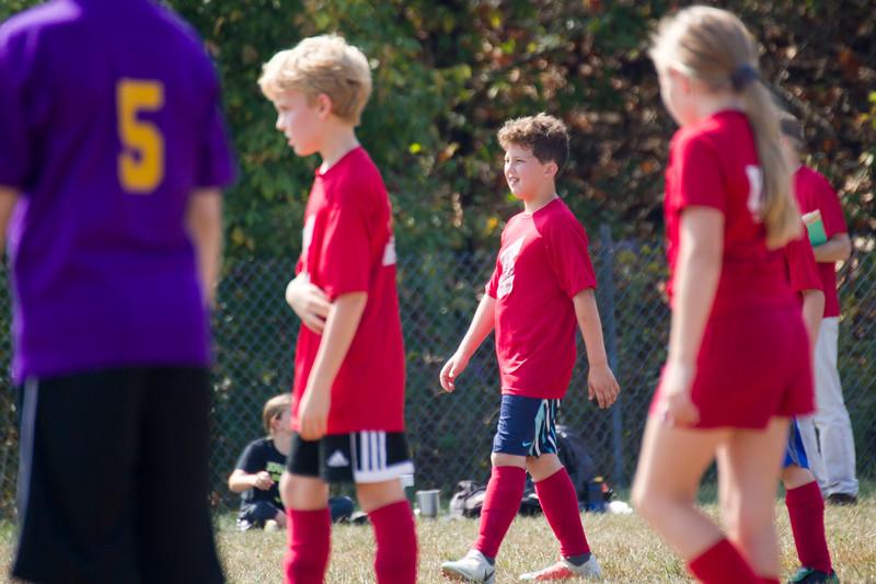 Sept 2019 - U12 Soccer - 002.JPG