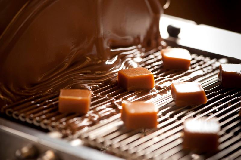 WChocolateFactory-2.jpg