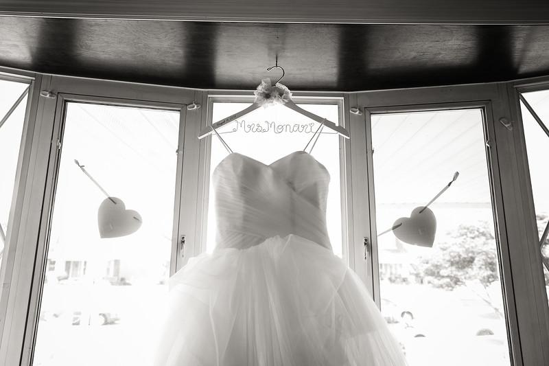 Jack and Brittnees Wedding - 007.jpg