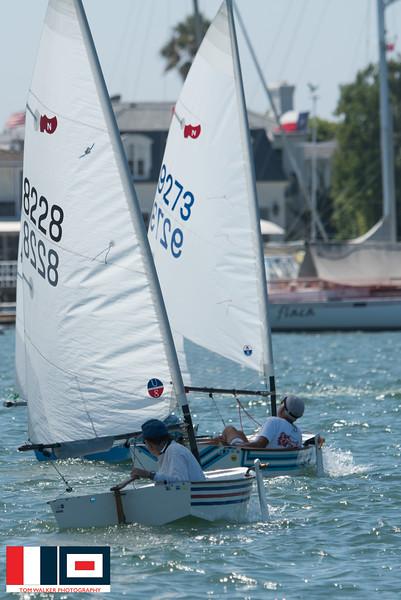 091016_BYC{Little_Old_Ladies_regatta-377