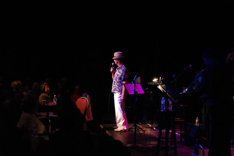 jazz-cabaret-119.jpg