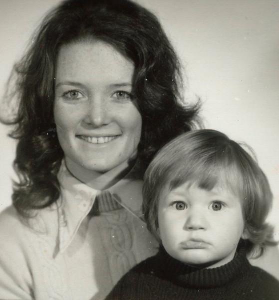 1972 - 1.jpg