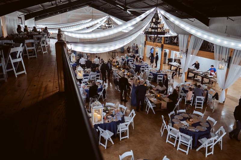 Cox Wedding-553.jpg