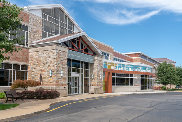 Goshen Hospitals Indiana