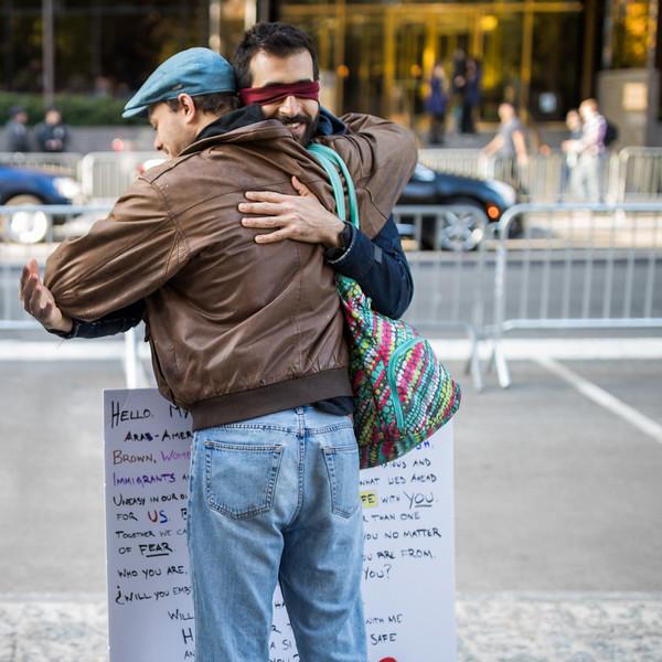 Karim Protest__J1A1633.jpg