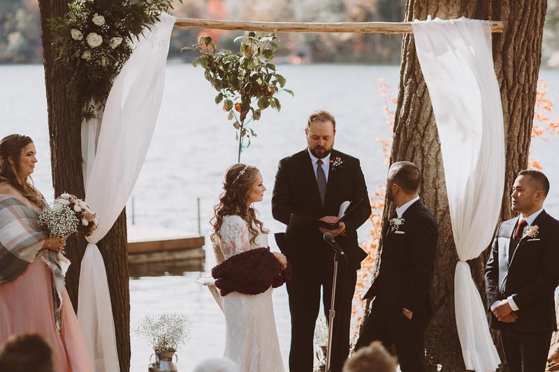Emily + Rob Wedding 0311.jpg