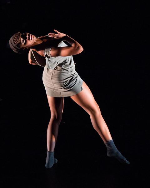 LaGuardia Graduation Dance 2012 Saturday Performance-0988-Edit.jpg
