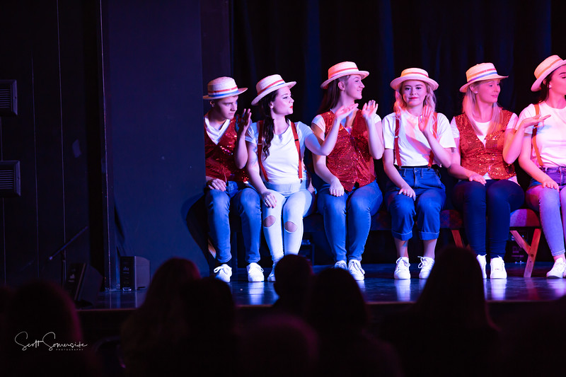 St_Annes_Musical_Productions_2019_090.jpg