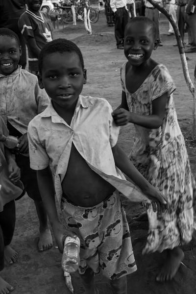 Malawi-292.jpg