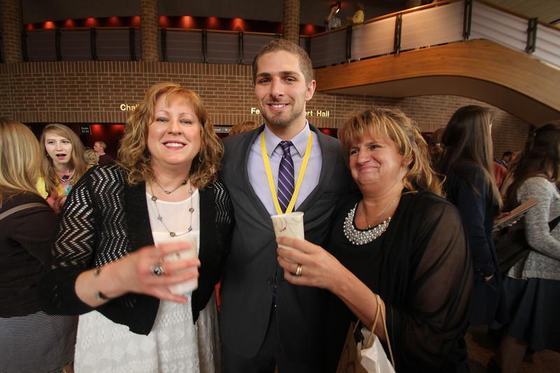 Josh NDSU Graduation 0054.JPG