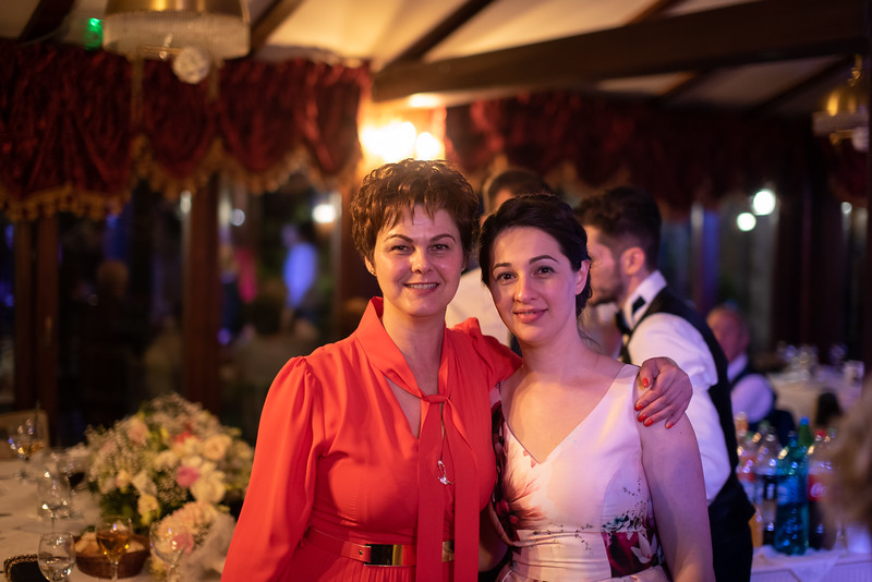 Nadina & Dani, foto nunta (1265).jpg