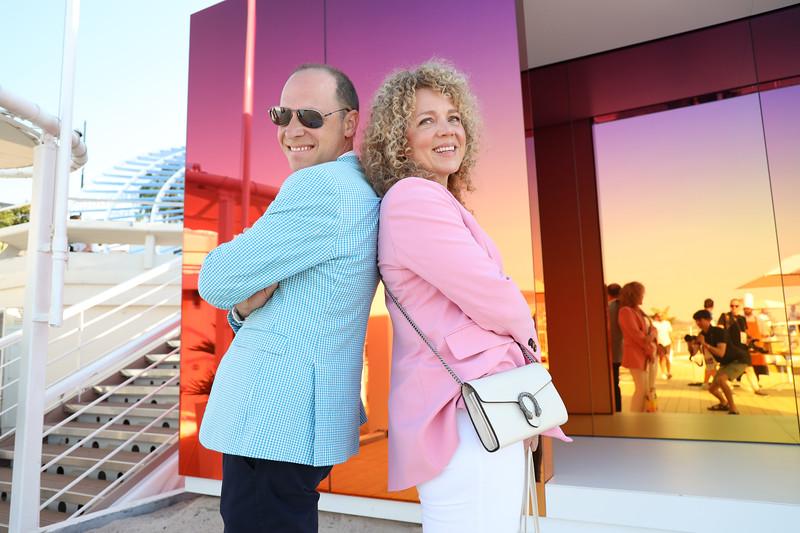 Cannes009.jpg