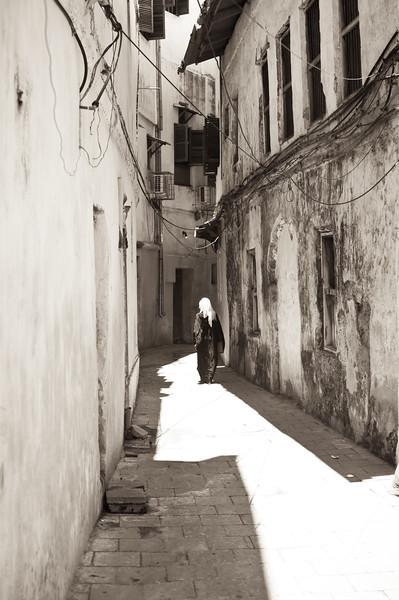 Zanzibar-33.jpg