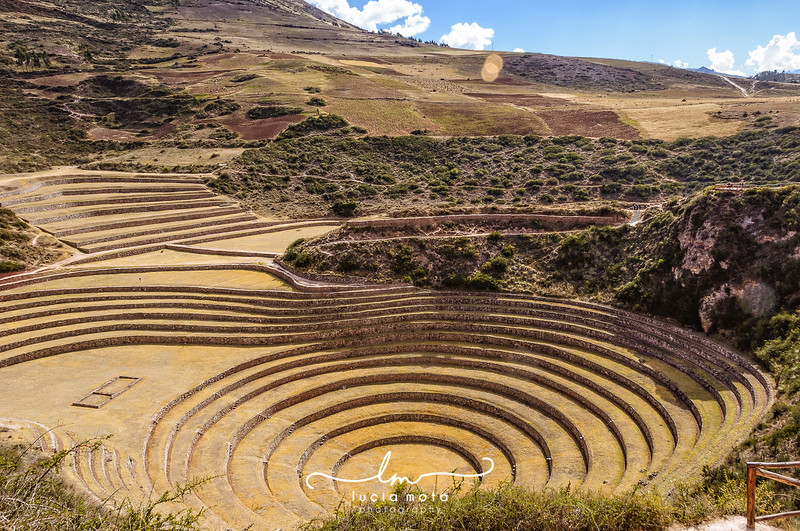 PERU-061019-0238.jpg
