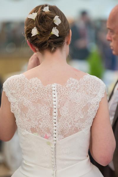 Elberts_Wedding_530.jpg