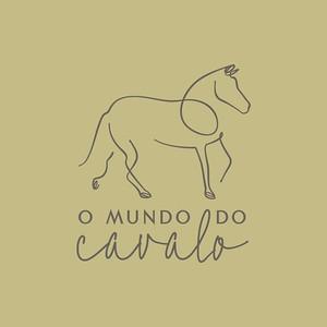 O Mundo do Cavalo