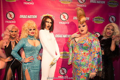 2017-08-26-Drag Nation Idols