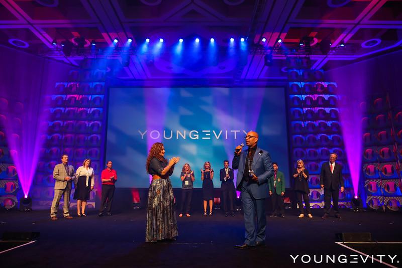 9-10-2016_Awards & Keynote_ZG_26.jpg
