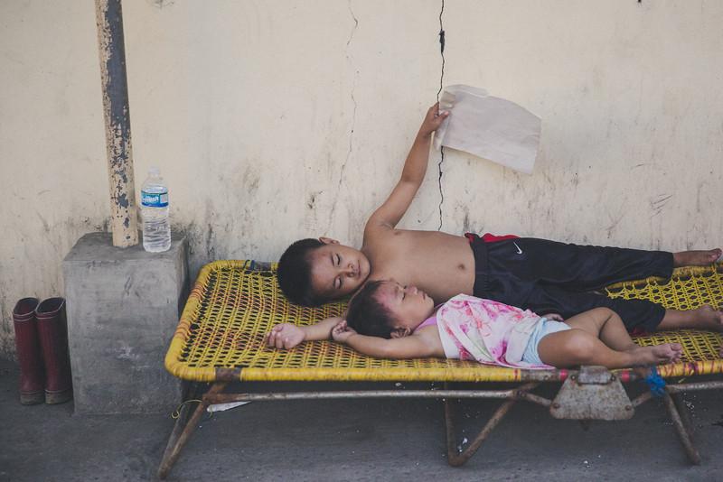 20131208_Tacloban_0234.jpg