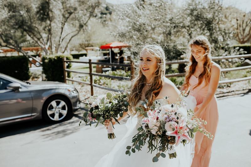 Casey-Wedding-7161.jpg