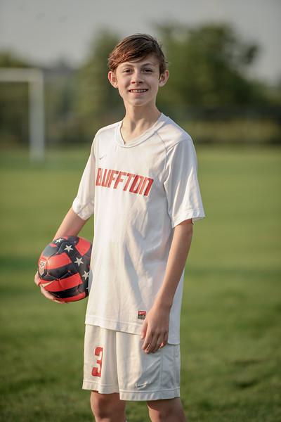 8-03-18 BHS Boys Soccer -9th Justin Bishop.jpg