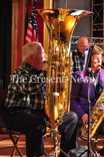 04-13-19 NEWS New Horizon Band