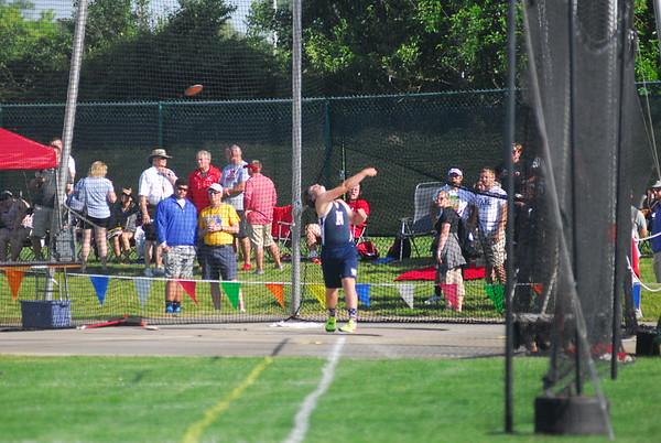 06-03-17 Sports