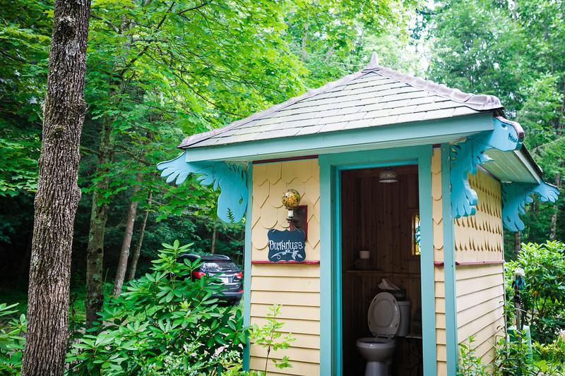 BETH AND MIKE - THE PUMP HOUSE - WEDDING PHOTOS-10.jpg