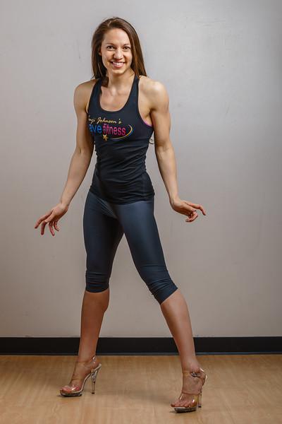 Save Fitness April-20150402-435.jpg
