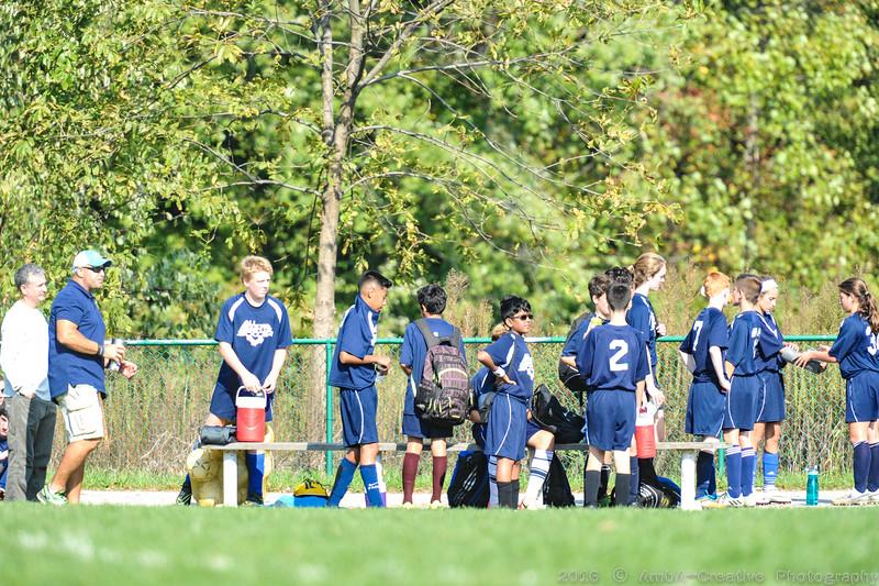 2016-10-16_ASCS-Soccer_v_StEdmond@StEdmondAcademyDE_25.jpg