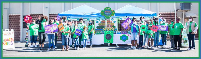 Girl Scouts Cookies 2021 (4 of 14).jpg