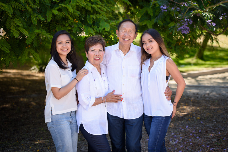 2017-Lim Family-014.jpg