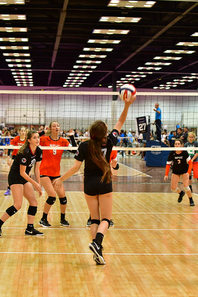 2019 Nationals Day 1 images-167.jpg