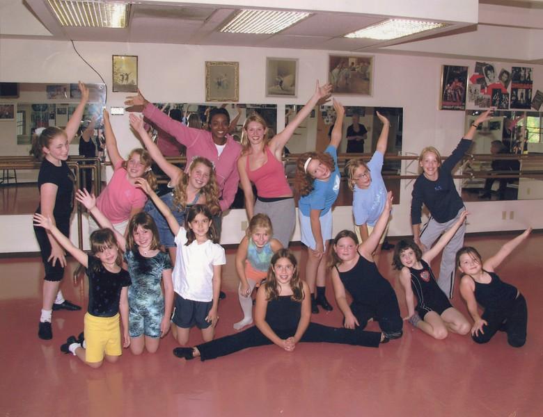 Dance_0998.jpg