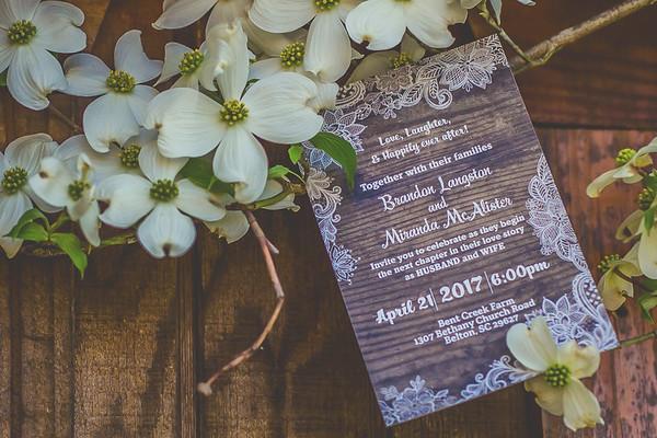 2017 - 4  m+b wedding week