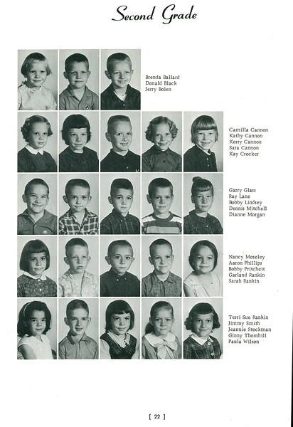 1964-00025.jpg