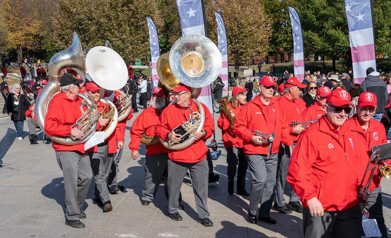 191110_Parade of Heroes_358.jpg