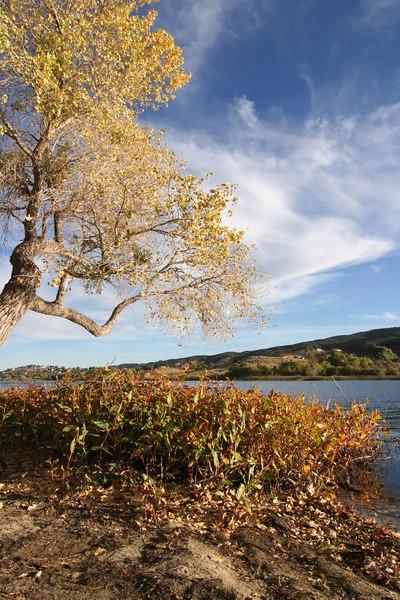 Lake Elizabeth 076_filtered.jpg