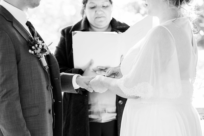 Central Park Wedding - Caitlyn & Reuben-68.jpg