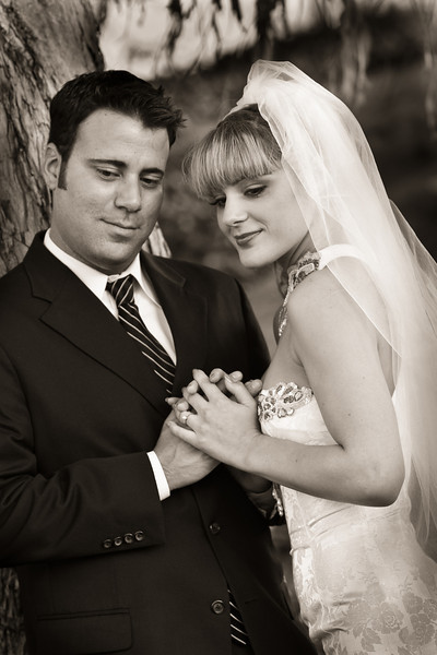 Brandon Cruz - Kristen & James-3.jpg