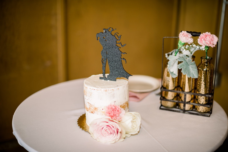 Dunston Wedding 7-6-19-511.jpg